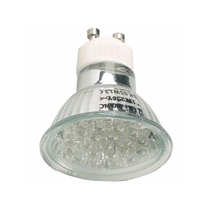 GU10 LED Lichtquelle