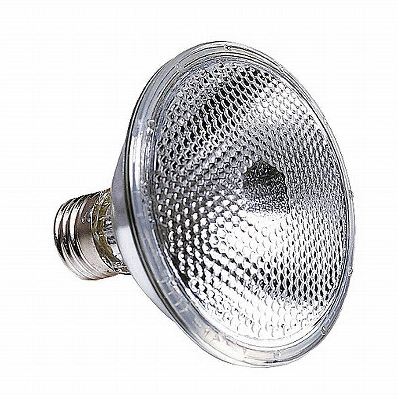Hochvolt-Reflektorlampe PAR 38 80W, 30°